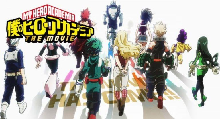 my-hero-academia-movie