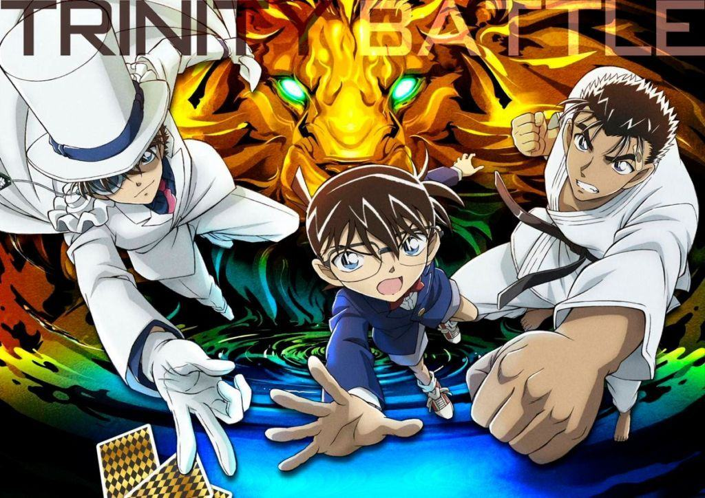 detective-conan-23-fist-visual