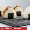 ricetta onigiri giappone rubrica cucina ibento anime