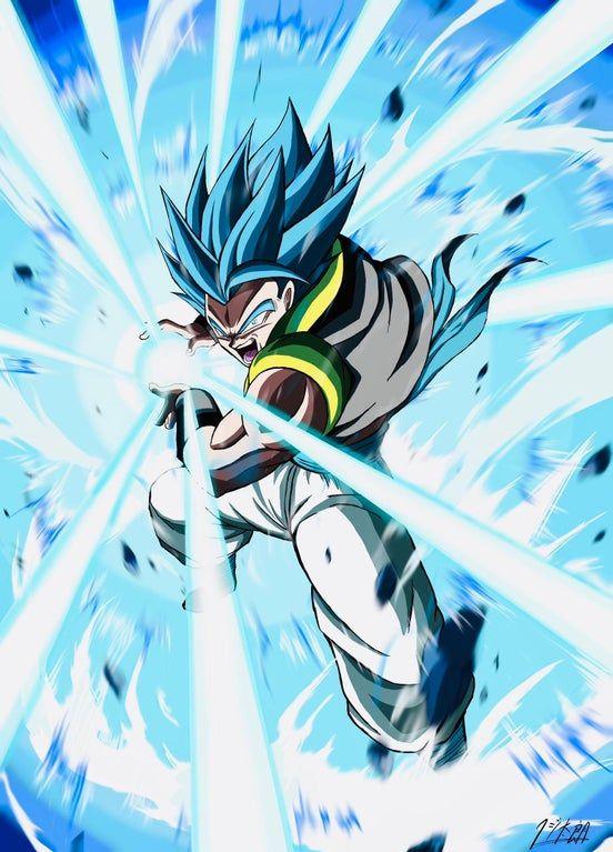 Battle Shounen