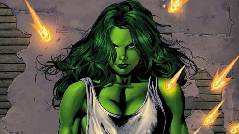 tatiana maslany, she-hulk, disney+, marvel cinematic universe, mcu