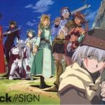 .hack//sign otakult