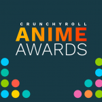 anime awards crunchyroll