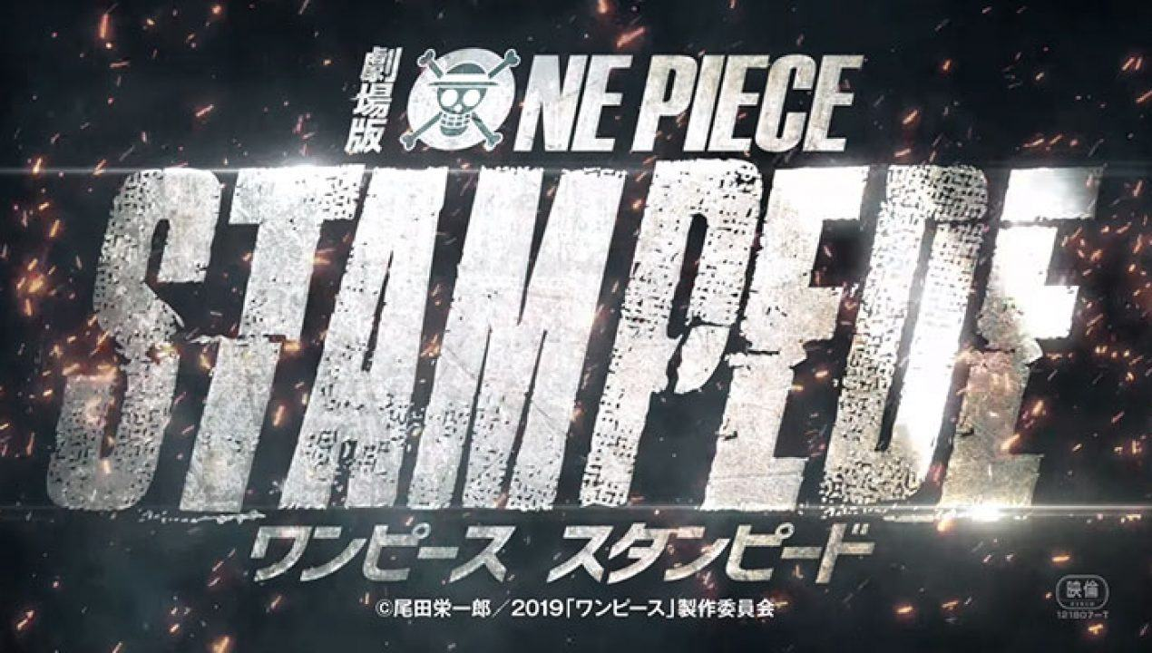 one-piece-stampede-cover